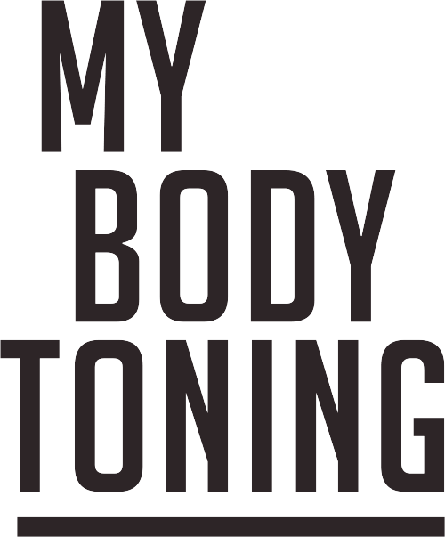 My Body Toning – in Zürich